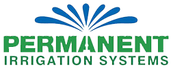 Permanent Irrigation Systems